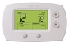Honeywell TH5110D1022 Non-Programmable Focus Pro Thermostat