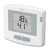 TE513 Honeywell Aube Digital Thermometer/Hygrometer