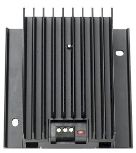 Rt850t 240 honeywell aube solid state relay with built in transformer publicscrutiny Images