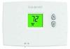 honeywell th1100dv1000 u pro 1000 vertical non programmable thermostat manual