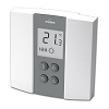 TH135-01B Honeywell Aube Low Voltage Non Programmable Thermostat