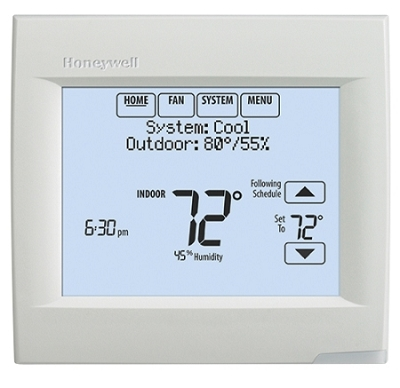 Underfloor Heating Control Panel Instructions further Faq together with Thermostat Electronique Programmable 4 000 W 3138 additionally Fp920 Cable Kit Covers 54 69m2 17 P additionally Honeywell TH8321WF1001U Wi Fi 9000 Touchscreen Thermostat p 129. on aube programmable thermostat