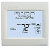 Honeywell TH8321WF1001/U Wi-Fi 9000 Touchscreen Thermostat