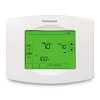 Honeywell TH8320WF1029 Wi-Fi Vision Pro Thermostat