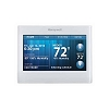 Honeywell TH9320WF5003 Wi-Fi 9000 Touchscreen Thermostat