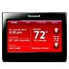 Honeywell Wi-Fi 9000 Voice Control Touchscreen Thermostat