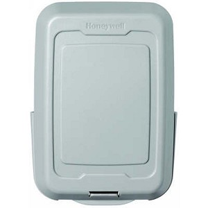 Honeywell C7089R1013 Remote Sensor - For use with Red-Link thermostats